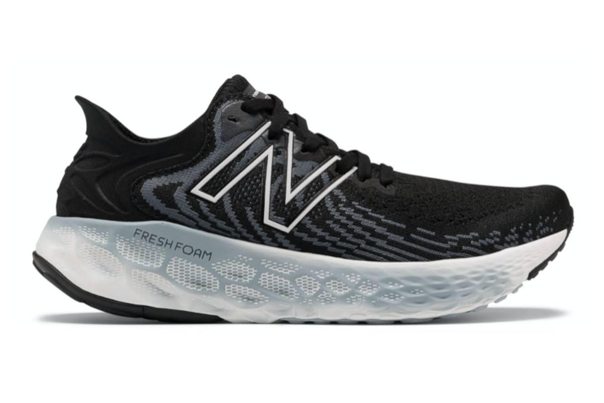 scarpe da running 1080v10