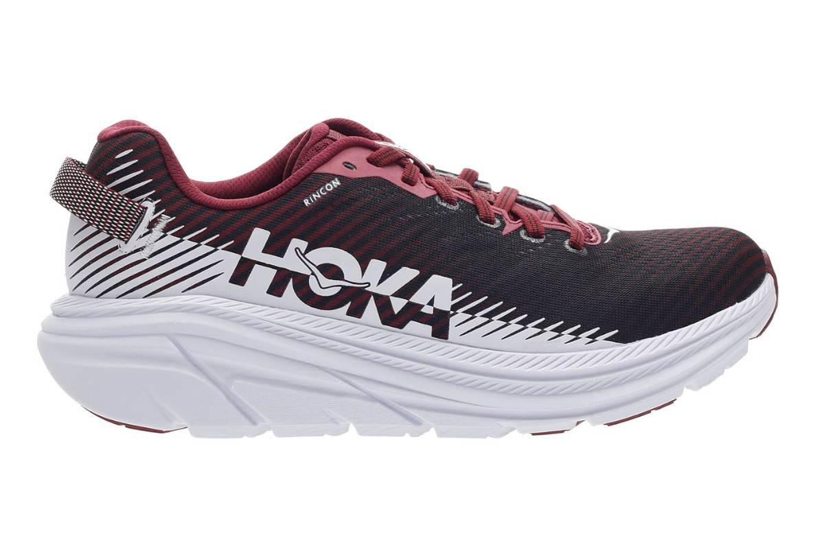 scarpe da running rincon 2