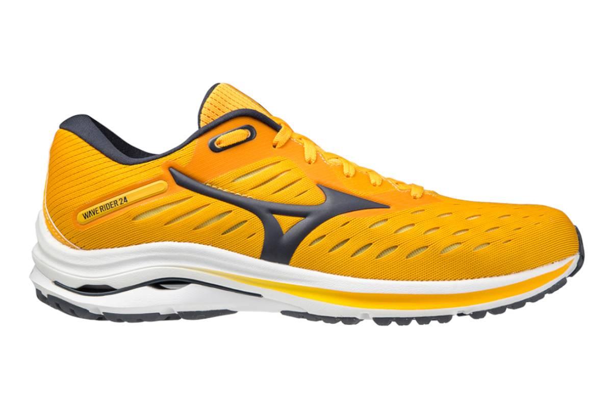 scarpe da running wave ride 23